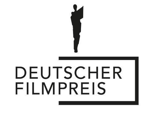 Deutscher Filmpreis Tausendschön Eis
