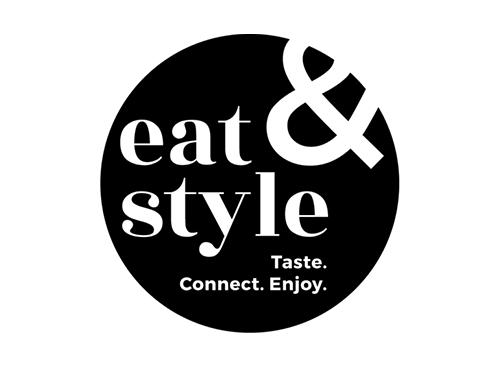 Tausendschön Eis Eat&Style